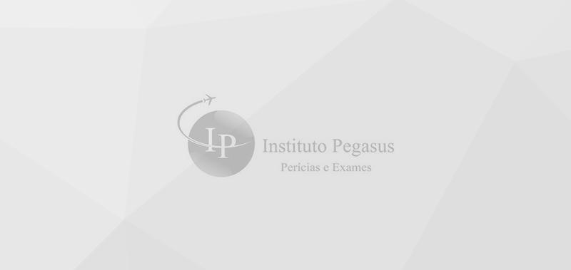 https://institutopegasus.com.br/site/cma-de-2a-classe-para-operador-de-equipamentos-especiais-nao-e-mais-emitido/