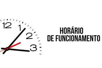 http://institutopegasus.com.br/site/nosso-horario-de-funcionamento/