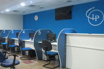 http://institutopegasus.com.br/site/aceitamos-varias-formas-de-pagamentos/
