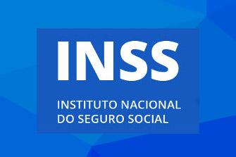 https://institutopegasus.com.br/site/retorno-de-inss-informacao-importante/