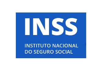 http://institutopegasus.com.br/site/retorno-de-inss-informacao-importante/